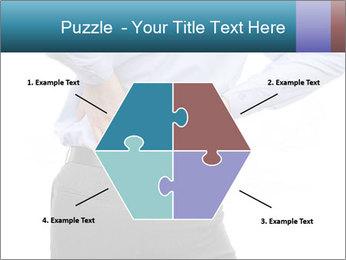 0000081450 PowerPoint Template - Slide 40