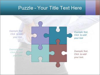 0000081450 PowerPoint Templates - Slide 43