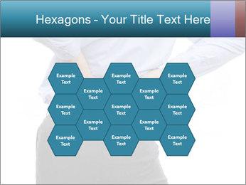 0000081450 PowerPoint Templates - Slide 44