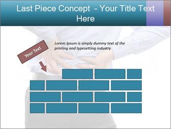 0000081450 PowerPoint Template - Slide 46