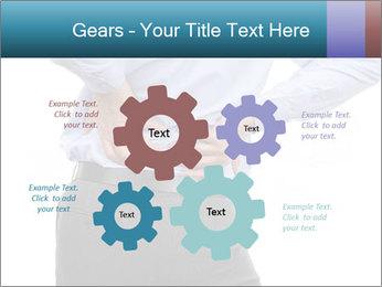0000081450 PowerPoint Templates - Slide 47