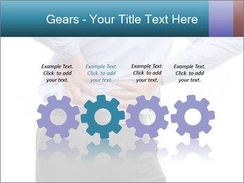 0000081450 PowerPoint Templates - Slide 48