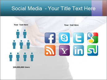 0000081450 PowerPoint Template - Slide 5