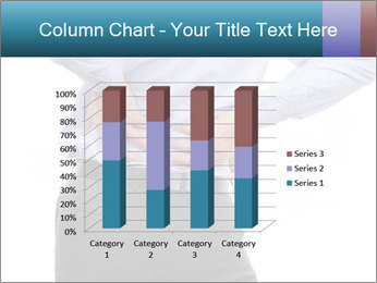 0000081450 PowerPoint Templates - Slide 50