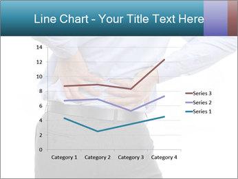 0000081450 PowerPoint Templates - Slide 54
