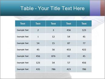 0000081450 PowerPoint Templates - Slide 55