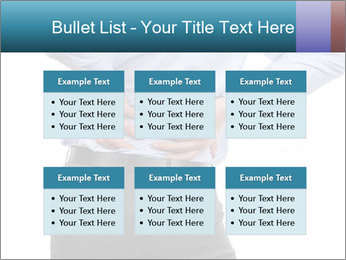 0000081450 PowerPoint Templates - Slide 56