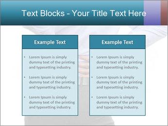0000081450 PowerPoint Templates - Slide 57