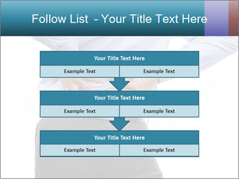 0000081450 PowerPoint Templates - Slide 60