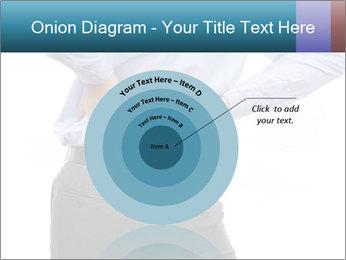 0000081450 PowerPoint Templates - Slide 61