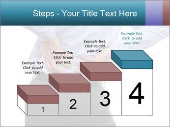 0000081450 PowerPoint Templates - Slide 64