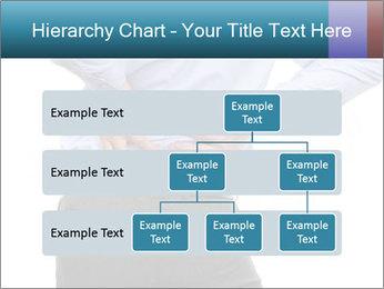 0000081450 PowerPoint Template - Slide 67