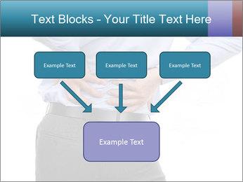 0000081450 PowerPoint Template - Slide 70
