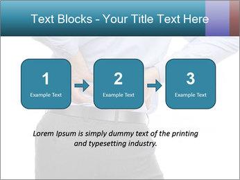 0000081450 PowerPoint Templates - Slide 71