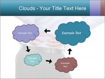 0000081450 PowerPoint Template - Slide 72