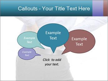 0000081450 PowerPoint Templates - Slide 73