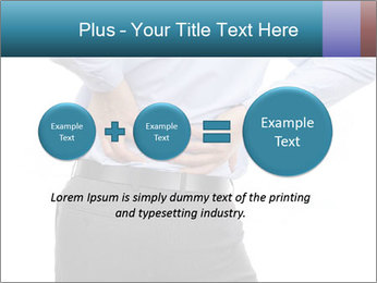 0000081450 PowerPoint Templates - Slide 75