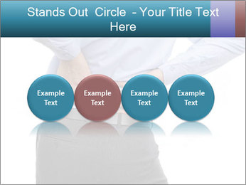 0000081450 PowerPoint Templates - Slide 76