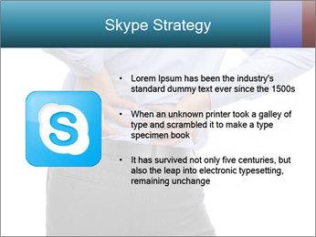 0000081450 PowerPoint Template - Slide 8
