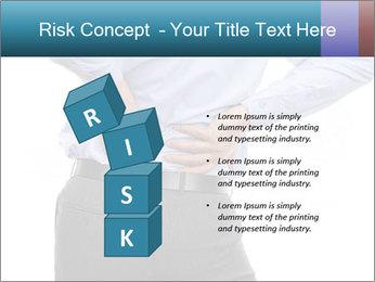 0000081450 PowerPoint Templates - Slide 81