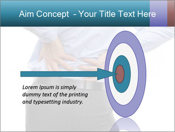 0000081450 PowerPoint Template - Slide 83