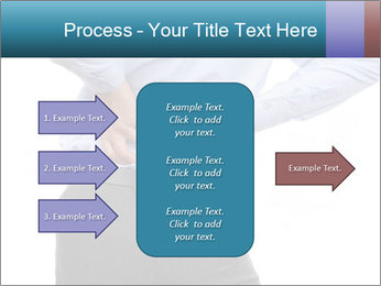 0000081450 PowerPoint Template - Slide 85