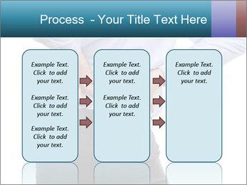 0000081450 PowerPoint Templates - Slide 86