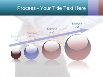 0000081450 PowerPoint Templates - Slide 87