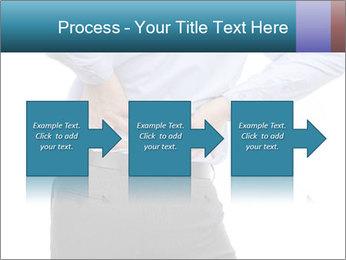 0000081450 PowerPoint Templates - Slide 88