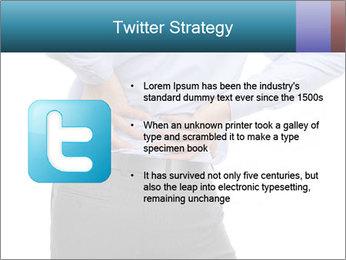 0000081450 PowerPoint Template - Slide 9