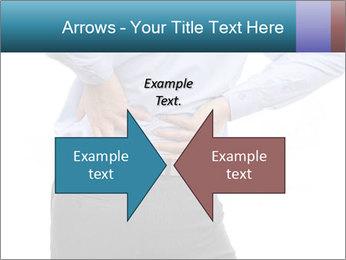 0000081450 PowerPoint Templates - Slide 90