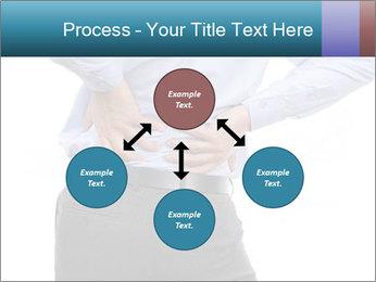 0000081450 PowerPoint Templates - Slide 91