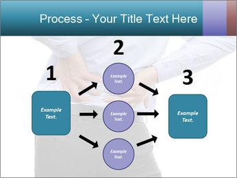 0000081450 PowerPoint Templates - Slide 92