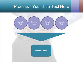 0000081450 PowerPoint Template - Slide 93