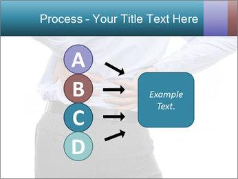 0000081450 PowerPoint Template - Slide 94