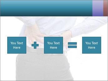 0000081450 PowerPoint Template - Slide 95