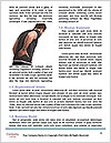 0000081450 Word Templates - Page 4