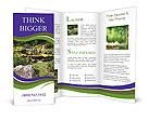0000081451 Brochure Template