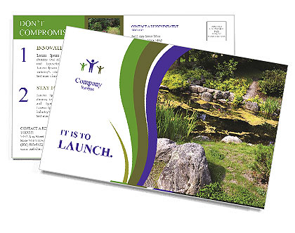 0000081451 Postcard Templates