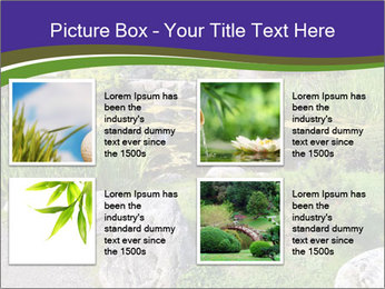 0000081451 PowerPoint Templates - Slide 14