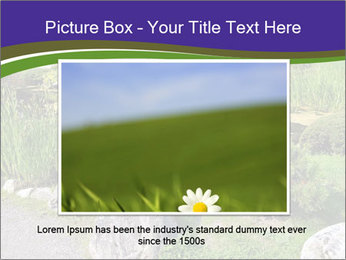 0000081451 PowerPoint Templates - Slide 16