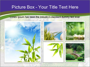 0000081451 PowerPoint Templates - Slide 19