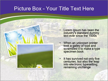 0000081451 PowerPoint Templates - Slide 20