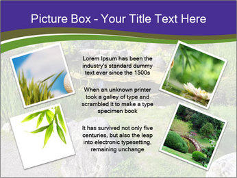 0000081451 PowerPoint Templates - Slide 24