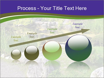 0000081451 PowerPoint Templates - Slide 87
