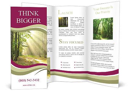 0000081452 Brochure Templates