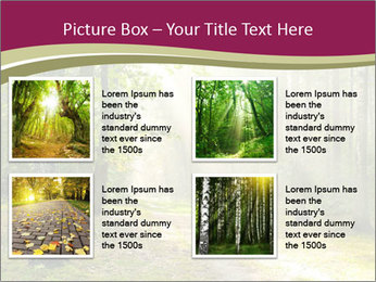 0000081452 PowerPoint Template - Slide 14