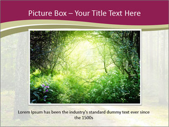 0000081452 PowerPoint Template - Slide 16