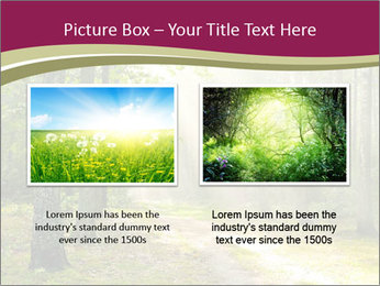 0000081452 PowerPoint Template - Slide 18