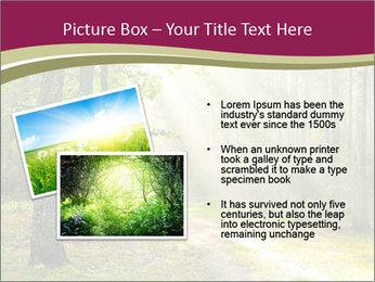0000081452 PowerPoint Template - Slide 20
